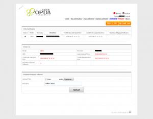 9-firmar_aplicaciones
