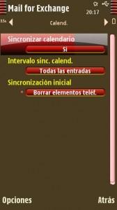 sync9