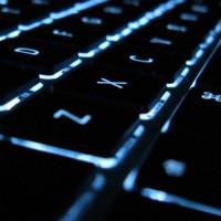 teclado retroiluminado macbookpro