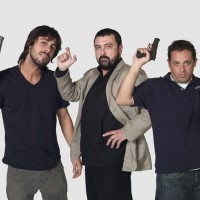 los_hombres_de_paco