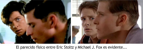 regreso-al-futuro-eric-stoltz-michael-j-fox
