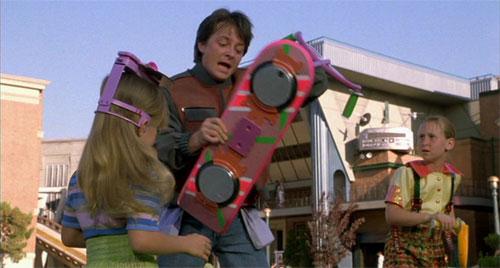 regreso-al-futuro-hoverboard