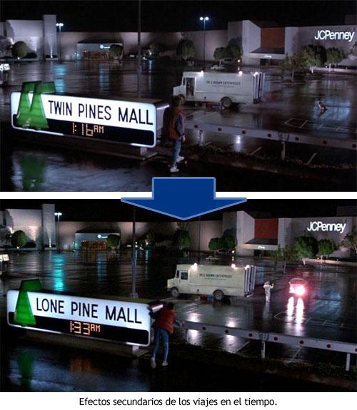 regreso-al-futuro-lone-pine-mall