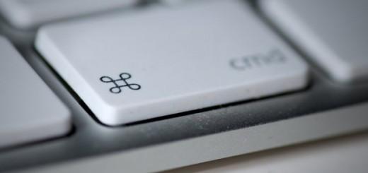 command-key