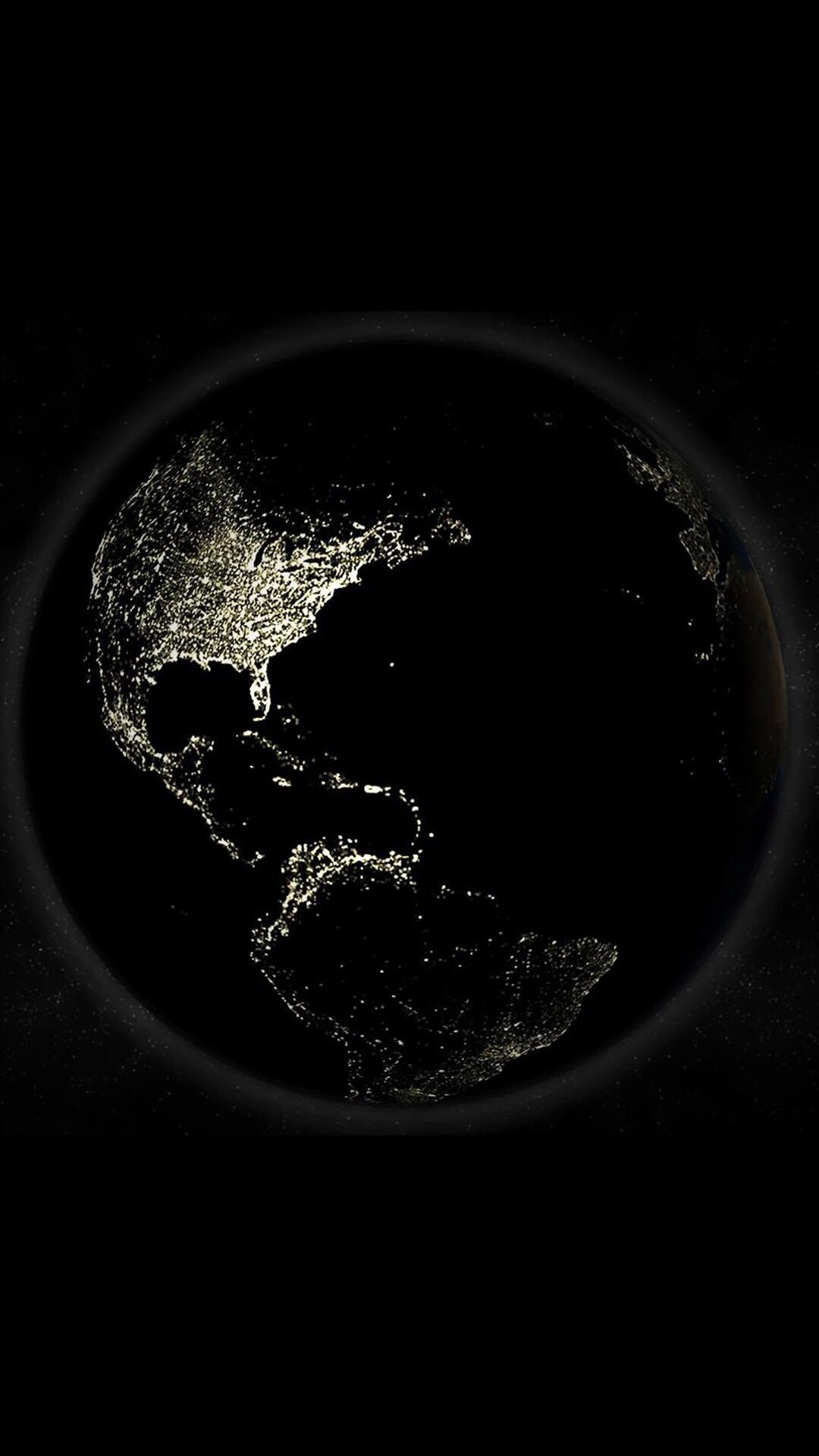 6 fondos de pantalla para iphone iii blog de sati for Fondo de pantalla lunares